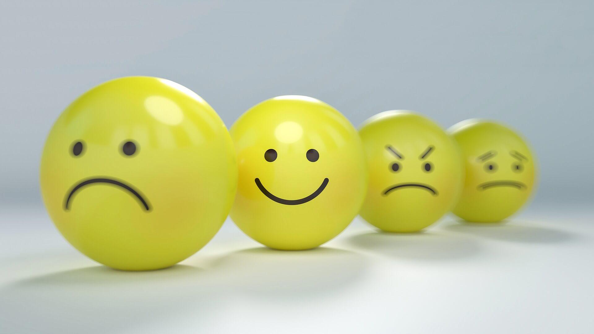 Hoe Het Hebben Van Controle Mijn Herstel In De Weg Zat